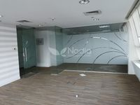 Office Commercial in Armada 2-photo @index