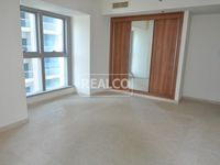2 Bedroom Apartment in The Princess Tower-photo @index