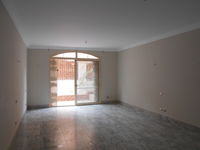 2 Bedroom Apartment in Green Risedence 1-photo @index