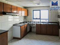 1 Bedroom Apartment in Al Rashidiya-photo @index