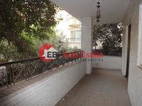 5 Bedroom Villa in Degla-photo @index
