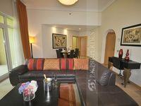 2 Bedrooms Apartment in Al Haseer