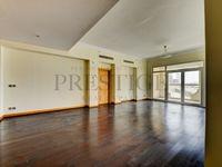 3 Bedroom Apartment in Al Basri-photo @index