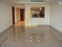 1 Bedroom Apartment in Fairmont Residence South-photo @index
