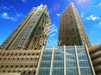1 Bedroom Apartment in Horizon Tower A-photo @index