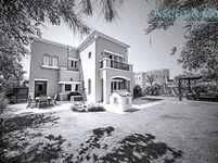Villa in Mirador La Coleccion 2-photo @index