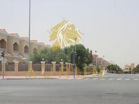 Land in Jumeirah Village Triangle-photo @index