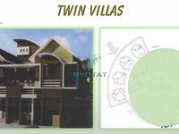 4 Bedroom Villa in Life Park-photo @index