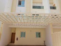5 Bedroom Villa in Jumeirah Village Circle-photo @index