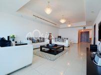 3 Bedrooms Apartment in Emirates Crown