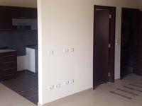 2 Bedroom Apartment in Batroun-photo @index