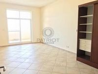 2 Bedroom Apartment in Fox Hill (All)-photo @index