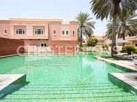 5 Bedroom Villa in Palm Oasis-photo @index