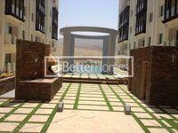 1 Bedroom Apartment in Bawshar-photo @index