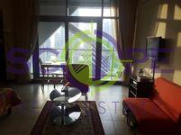 Studio Apartment in Indigo