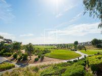 Land in Dubai Hills View-photo @index