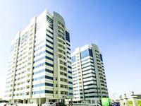 2 Bedroom Apartment in Olympic Park 2-photo @index