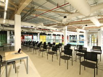 Office Commercial in Masdar City-photo @index