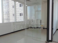 Commercial in Seef-photo @index