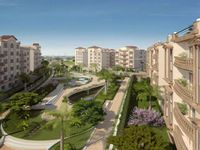 5 Bedroom Apartment in Family City-photo @index