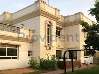 Commercial Villa Commercial in Umm Suqeim 1 Villas-photo @index