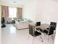 1 Bedroom Apartment in Lake Point