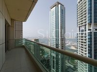 1 Bedroom Apartment in The Royal Oceanic
