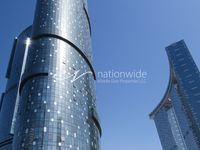 3 Bedroom Apartment in Sun Tower-photo @index