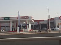 Fully Fitted Full Building Commercial in Al Iskan-photo @index