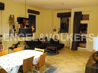 3 Bedroom Apartment in Norton Court 3-photo @index