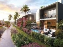 5 Bedroom Villa in Sidra Villas-photo @index