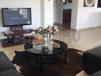 4 Bedroom Villa in Al Hamra Lagoon-photo @index