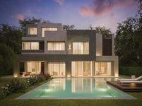 5 Bedroom Villa in Hyde Park-photo @index