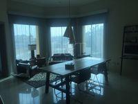 5 Bedroom Villa in Zone 5-photo @index