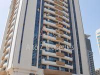 4 Bedroom Apartment in Al Safa Tower-photo @index