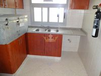 1 Bedroom Apartment in Al Nahda-photo @index