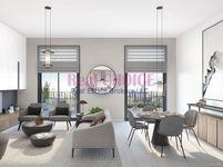 2 Bedroom Apartment in Belgravia Heights 2-photo @index