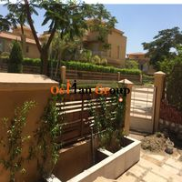 5 Bedroom Apartment in Shubra-photo @index