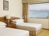 3 Bedrooms Hotel Apartment in Deira