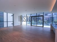 3 Bedroom Apartment in Building 11B-photo @index