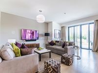 1 Bedroom Apartment in Hartland Greens-photo @index