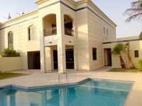 4 Bedroom Villa in Al Safa 1-photo @index