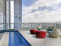 3 Bedroom Apartment in 23 Marina-photo @index