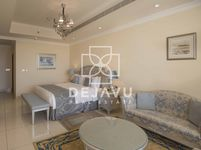 4 Bedroom Apartment in Kempinski Palm Residence-photo @index