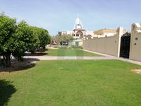 6 Bedroom Villa in Umm Suqeim 3-photo @index