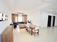 3 Bedroom Apartment in Al Nasser Apartments-photo @index