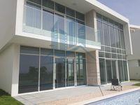 4 Bedroom Villa in Al Zorah-photo @index