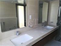 6 Bedroom Villa in Mohamed Bin Zayed Centre-photo @index