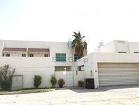4 Bedroom Villa in Al Thanya-photo @index