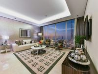 1 Bedroom Apartment in The Sterling-photo @index